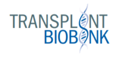 The Transplant Centre Biobank Logo
